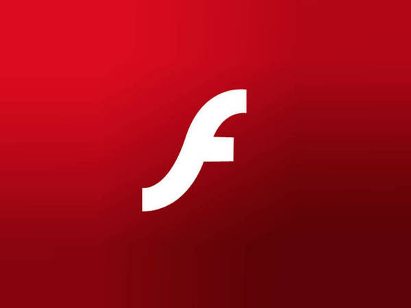 Flash Players to go obsolete by 2020: Adobe