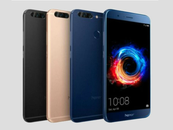 Best smartphones with high internal memory to buy in India