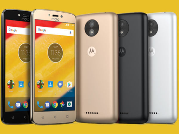 Best smartphones with selfie camera and flash to buy under Rs 8,000