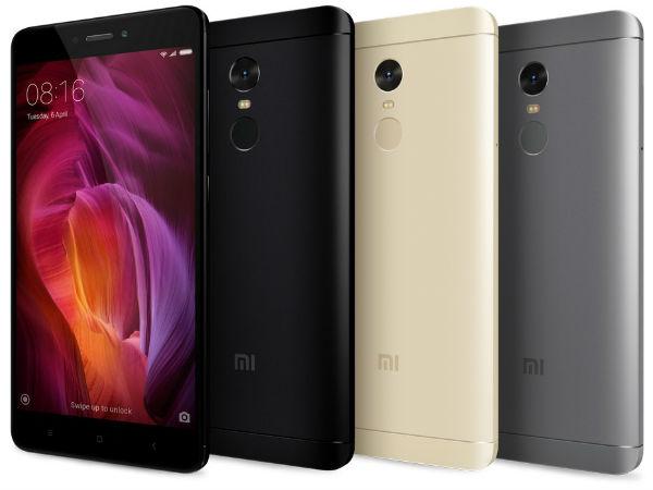 Best Xiaomi Redmi smartphones to buy in India
