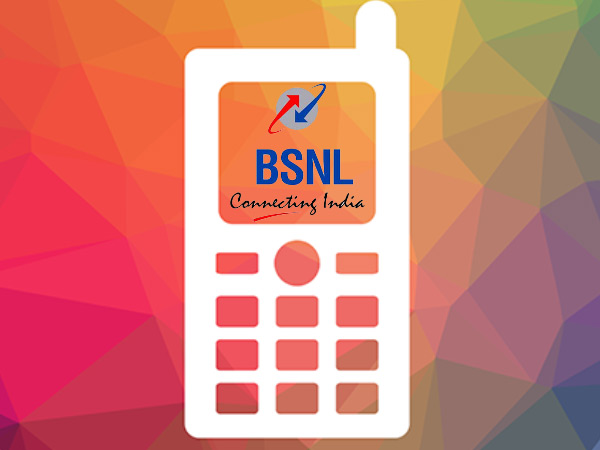 BSNL plans to launch affordable feature phone: Reports