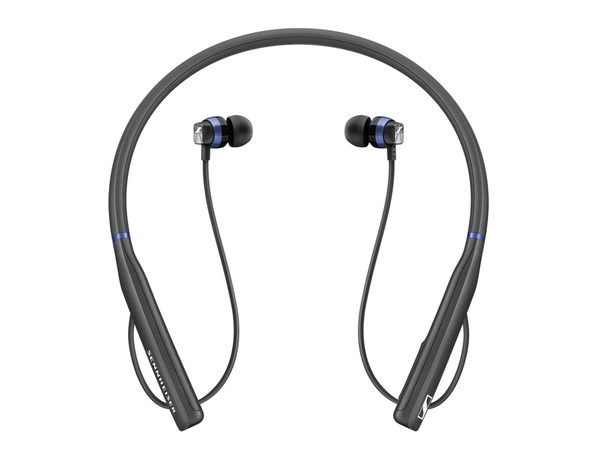 Sennheiser launches CX 7.00BT wireless headphones in India