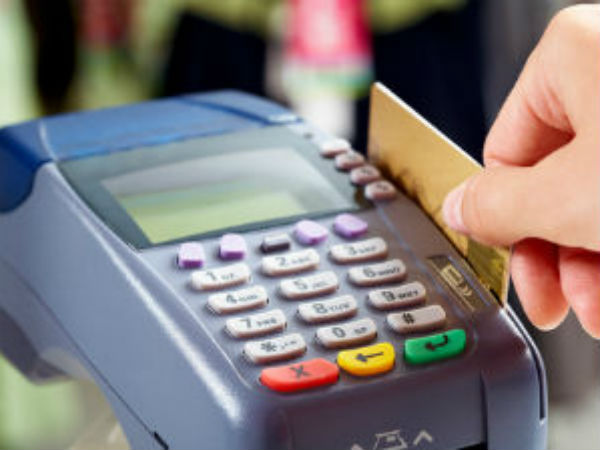 Digital transactions will supersede the transaction at ATM by 2022