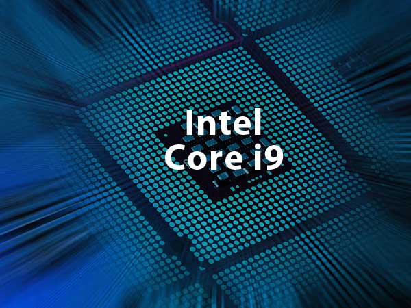 Everything you need to know about Intel Core i9 CPU