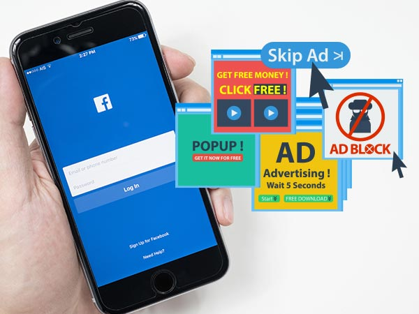Facebook plans ads on all its platforms, including WhatsApp