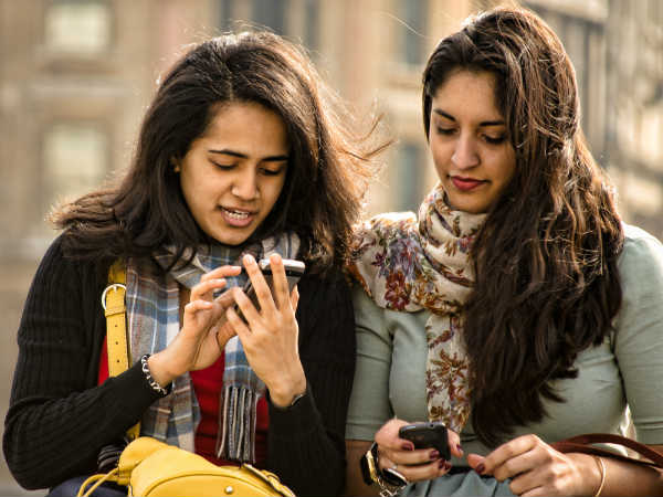 Internet based apps have potential to contribute Rs 18 lakh crore