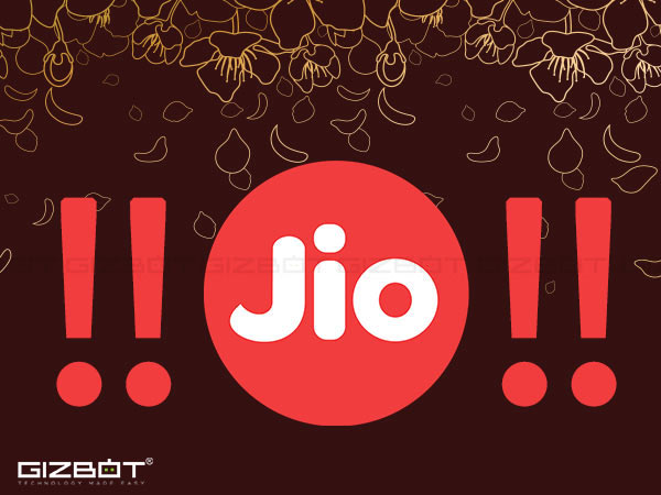 Reliance Jio data breach: Details of over 120 million Jio users leaked