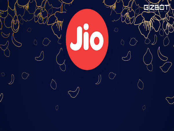 Reliance Denies Reports of Widespread Leak of Jio User Data