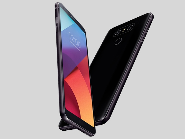 Xiaomi Mi Mix 2 Specifications Leak in Benchmark Results