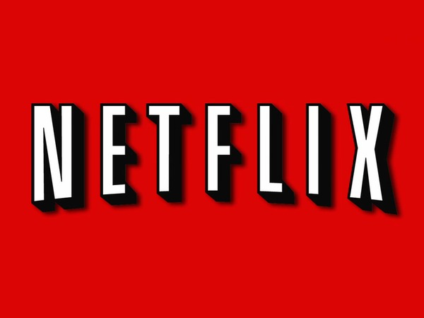 Netflix reports a profitable second quarter with $2.7 billion revenue