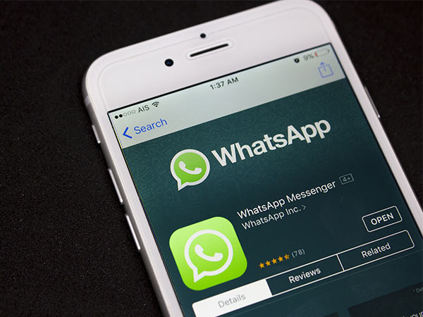 New WhatsApp features introduced and spotted in 2017
