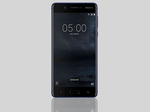 Nokia 5 pre-order starts today: How to pre-book the smartphone?