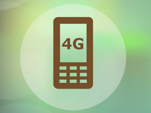 Reliance Jio 4G VoLTE feature phone pre-booking to debut on July 22