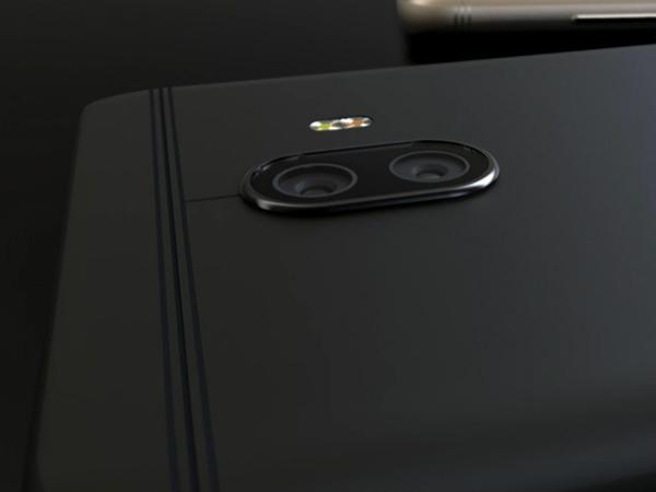 Samsung Galaxy A and Galaxy C smartphones to have dual rear cameras