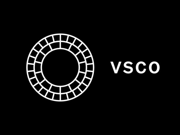 VSCO and Oakley join hands to release new Presets for VSCO app