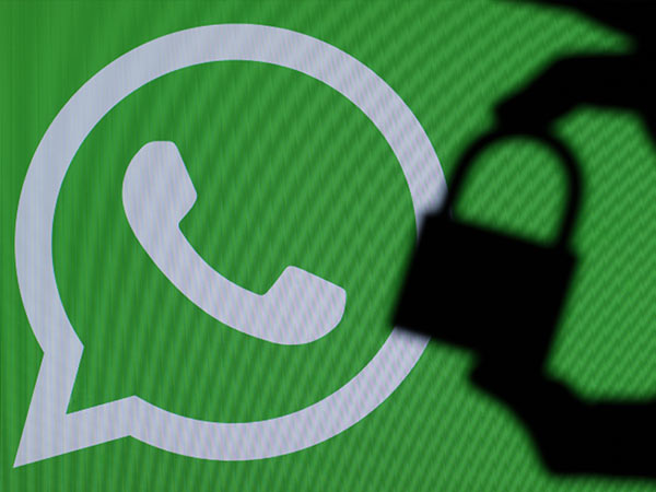 WhatsApp policies too weak to protect users from surveillance