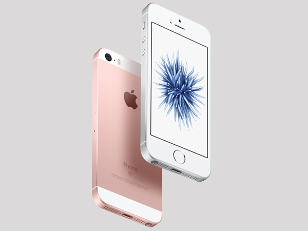Apple tipped to launch an iPhone SE successor at August end