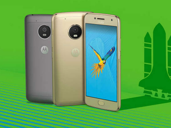 Best smartphones at lesser than Rs 15,000 to buy this month
