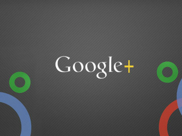 Find out how to become a Google Plus beta tester