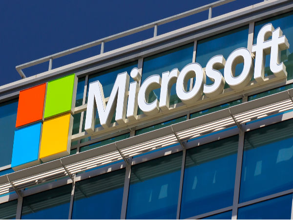 YES BANK announces its partnership with Microsoft