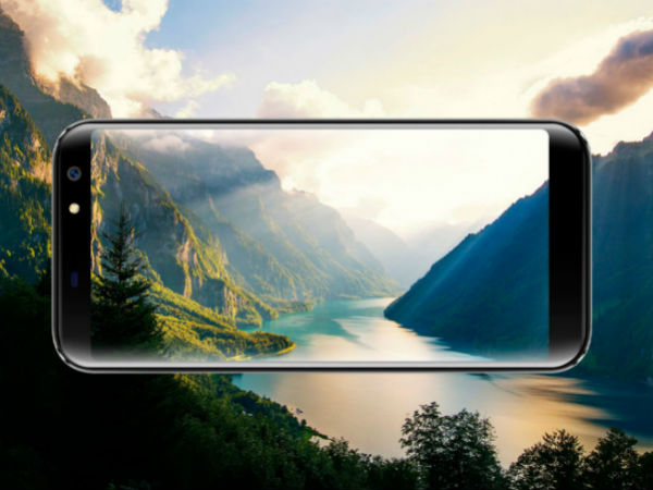 Zopo teases upcoming an 18:9 aspect ratio display smartphone