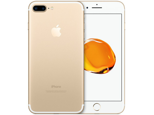 19% off on Apple iPhone 7