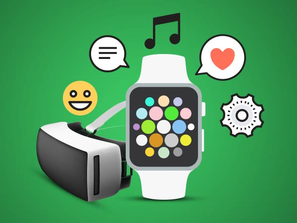 10 best apps for Android Wear powered wearables