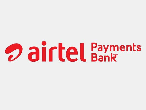 Airtel Payment Bank-  Mastercards online cards crosses 2 million users