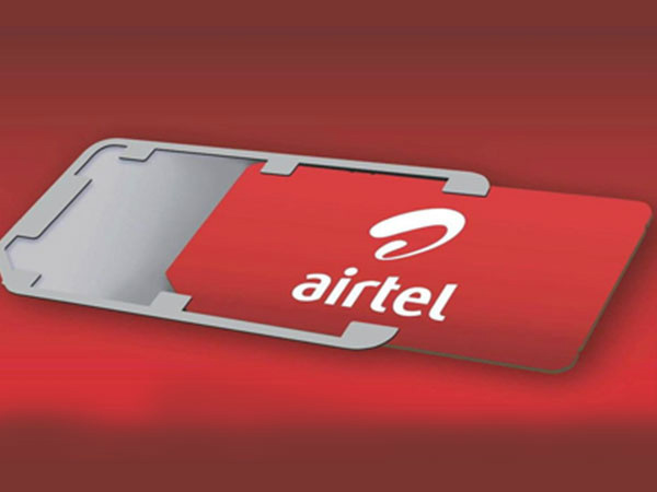 Bharti Airtel partners with cyber security firm Symantec Corp