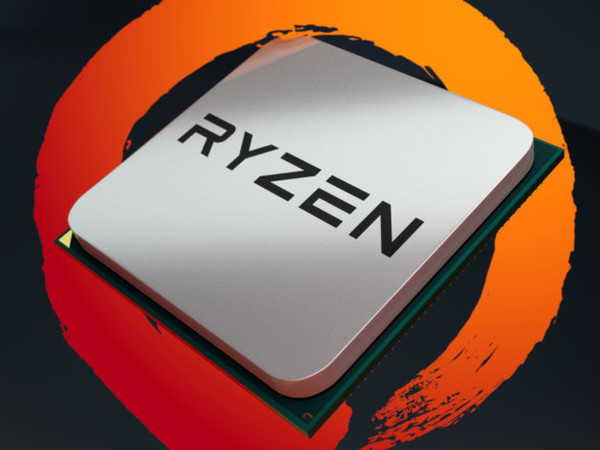 AMD announces the onset of Ryzen Threadripper pre-booking