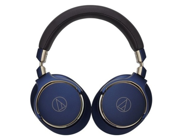 Audio-Technica launches improved MSR7 Special Edition