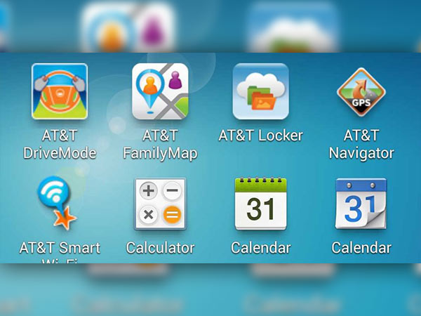 What is Bloatware and how to get rid of it on your Android phone?