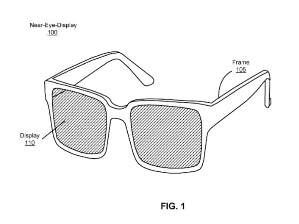 Facebook to launch its own AR-activated smart glasses