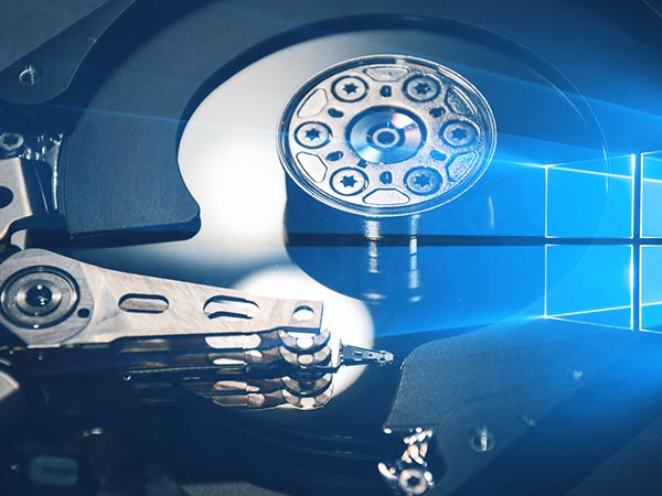 Fix Hard Drive problems with Chkdsk in Windows PC