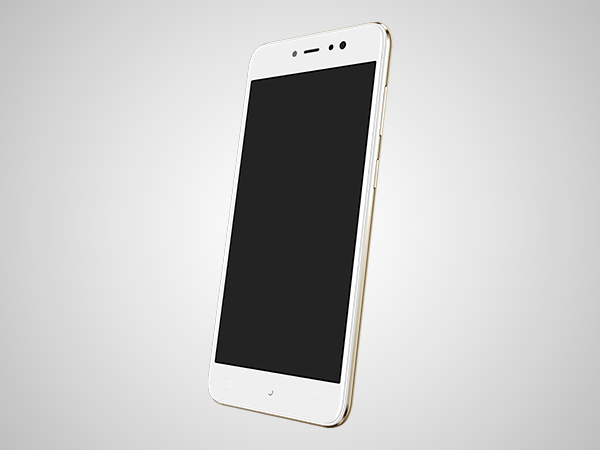 Gionee A1 Lite launched in India Specs features and pricing