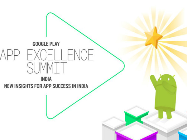 Google Play 'Made for India' launched for Indian app developers