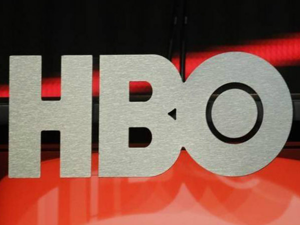 Hackers steal 1.5TB HBO data: 'GOT' episodes and script leaked