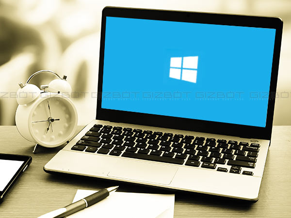 How to install, uninstall and see installed updated in Windows PC