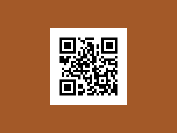 How to create a QR Code - Gizbot News