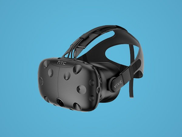 HTC announces Special Independence Day Bundle offer on VIVE VR headset