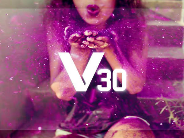 LG V30 video teaser released ahead of August 31 launch