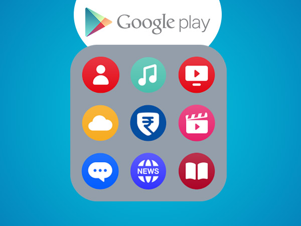 MyJio app crosses 100 million download mark on Google Play Store