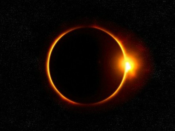 NASA app will live stream the solar eclipse 2017