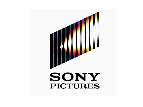 Sony Focusing on