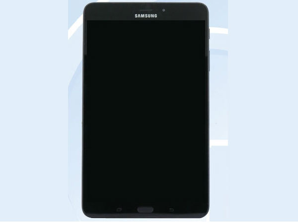 Samsung Galaxy J7 Plus Specifications Leaked: Everything You Need to Know