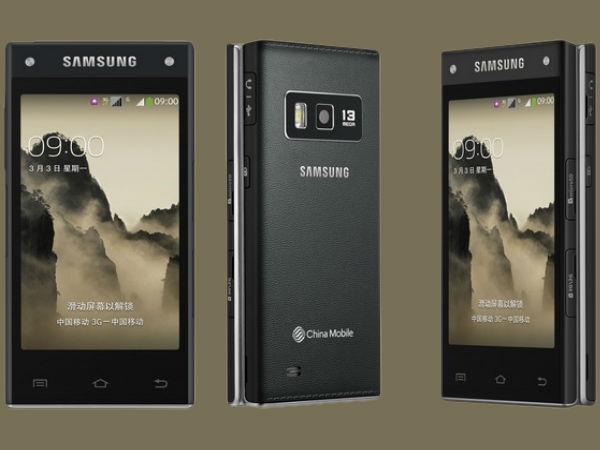 336b77987 Samsung flip phone SM-G9298 high-end flip phone vs other beat ...