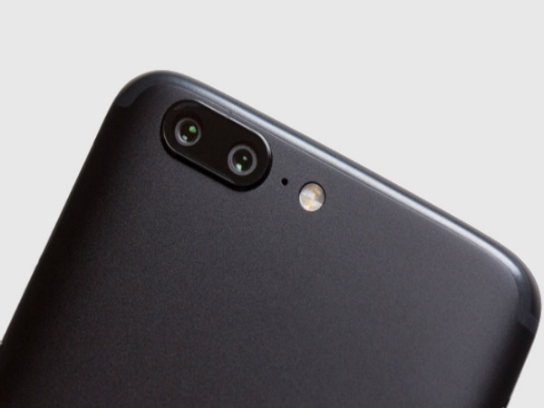 Best Buy in India: Smartphones with highest megapixel cameras