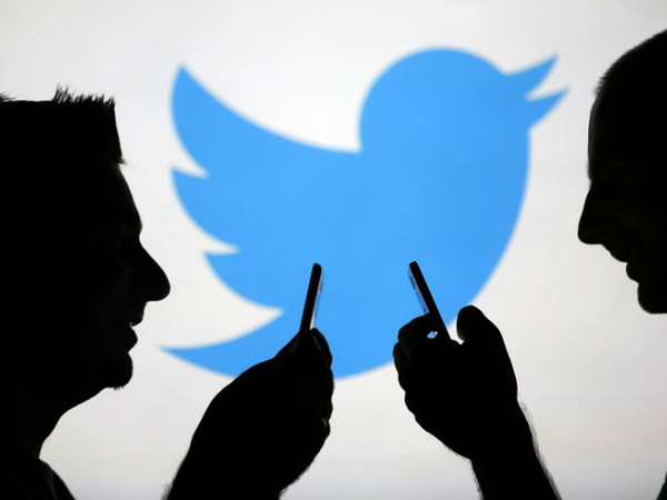 Twitter records over 280,000 conversations after right to privacy act