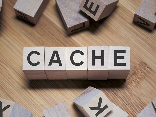 Everything you need to know about cache file