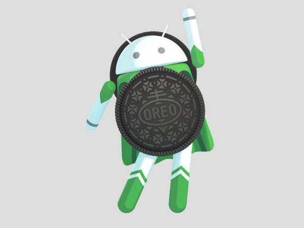 2 reasons Oreo ought to be the best Android version yet